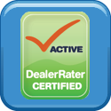 Visit Dealerrater to write or read reviews about Colonial South